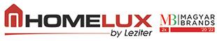 Homelux logo