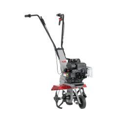 MH 350-4 motoros kapa
