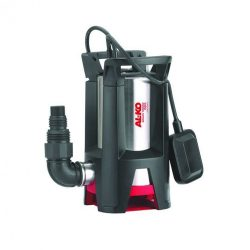 Drain 10000 Inox Comfort szennyvízszivattyú