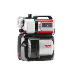 HW 4000 FCS Comfort házi vízmű