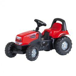 AL-KO KidTrac játék traktor