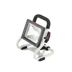WL 2020 Easy Flex LED lámpa