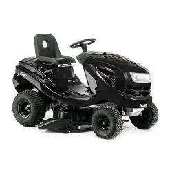T15-93.9 HD-A BLACK EDITION Kerti traktor