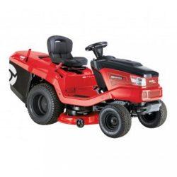 T 23-125.6 HD V2 PREMIUM kerti traktor