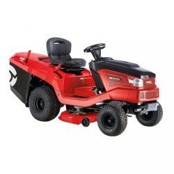 T16-105.6 HD V2 PREMIUM kerti traktor