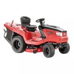T20-105.7 HD V2 PREMIUM kerti traktor