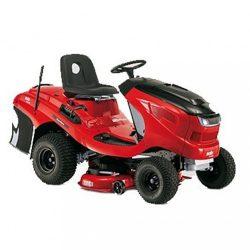 T13-93.7 HD COMFORT kerti traktor