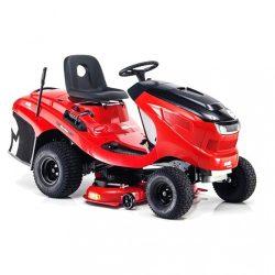 T15-103.7 HD-A COMFORT kerti traktor