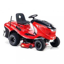T16-93.7 HD V2 COMFORT kerti traktor