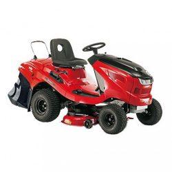 T16-103.7 HD V2 COMFORT kerti traktor