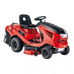 T22-103.9 HD-A V2 kerti traktor