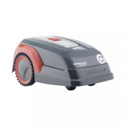 Robolinho 1200 W Robotfűnyíró