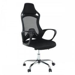 ARIO Irodai szék, fekete