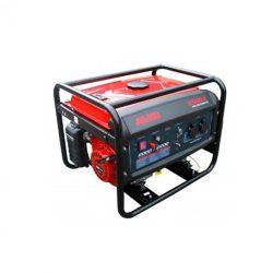 2500-C AVR generátor