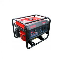 3500-C AVR generátor