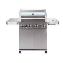 BBQ S/S4 grill