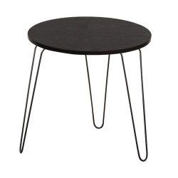 RONIN elegáns kiegészítő asztal