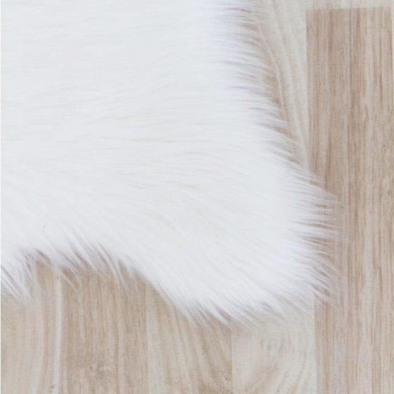 EBONY TYP1 műszőrme szőnyeg