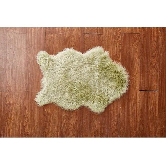 EBONY TYP4 műszőrme szőnyeg