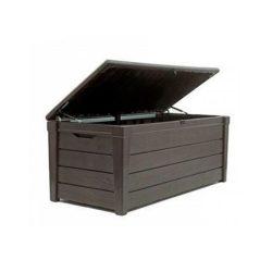 Brightwood Storage Box tároló