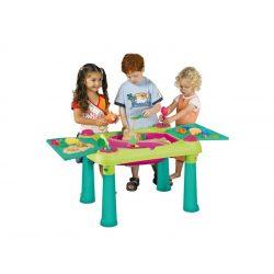 Creative Fun asztal