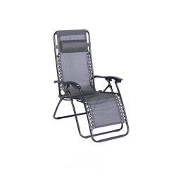 Messina kerti szék