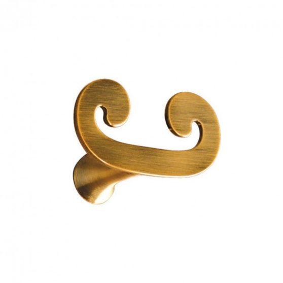 Sissi Fogas bronz