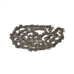 LÁNC EKS/BKS 35cm láncfűrészekhez