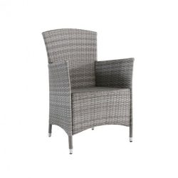Atlantic polyrattan kerti szék
