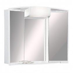 ANGY Tükrös szekrény