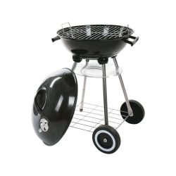 MIR230 Faszenes grill