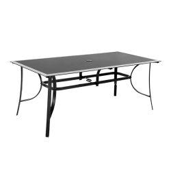 M150 Kerti asztal