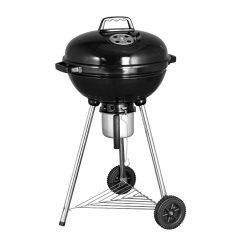 MIR2285 szenes grill