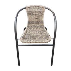 Herkules LB rattan szék