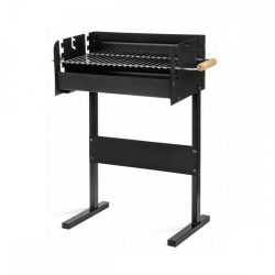 MIR397 Faszenes grill