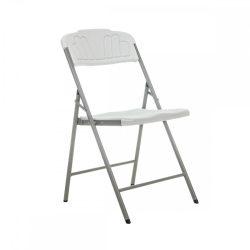 Vivid kerti szék