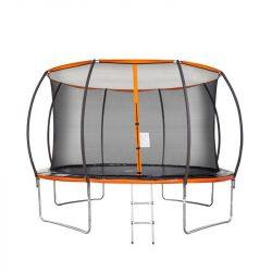 12MP PRO Fiber trambulin