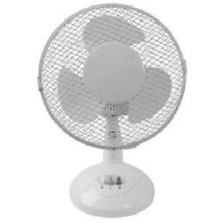 Zefir 9 asztali ventilátor