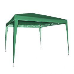 Express PG-001 kerti sátortető zöld