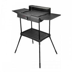 MIR-EE003 elektromos grill