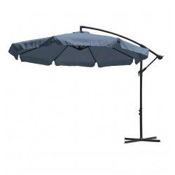Garden hero napernyő kék