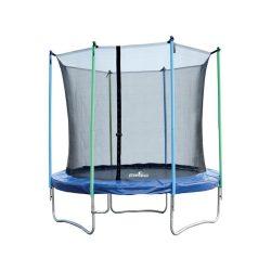 Jumper 305 cm-es trambulin