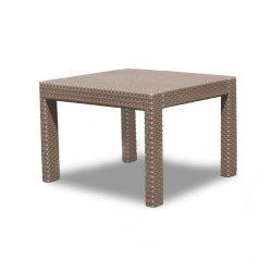 Rosario asztal