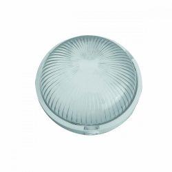 Lámpa, mennyezeti ( Vega )