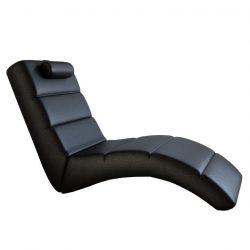 LONG Pihenő fotel több színben
