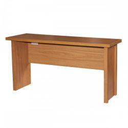 Oscar T1 íróasztal
