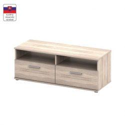 NOKO-SINGA 12 TV asztal/szekrény több színben