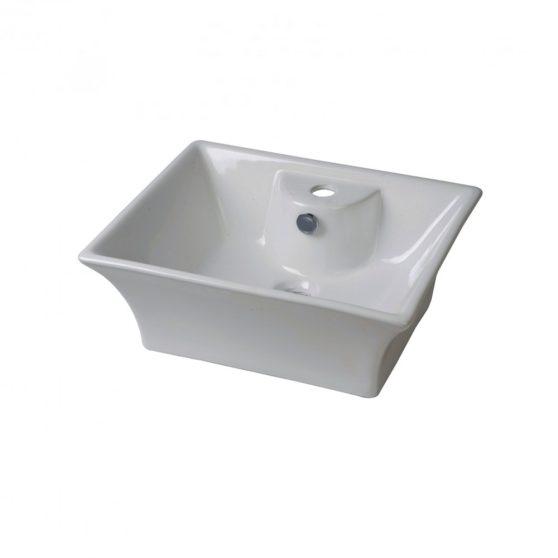 B263 - Design mosdó