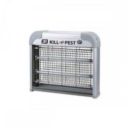 Kill Pest 2x6w rovarölő lámpa