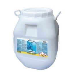 Chlor 56 50 kg